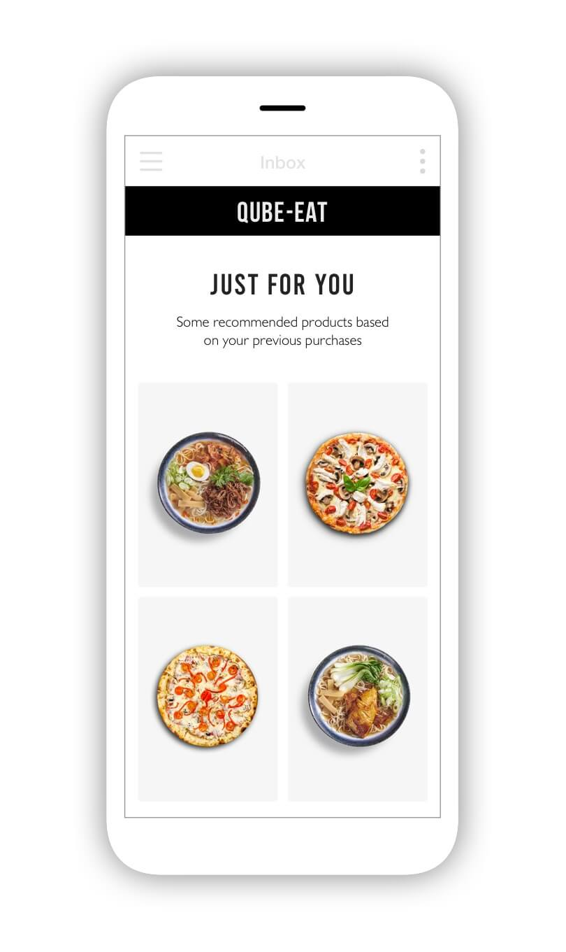 Fast-Food_Recommendations