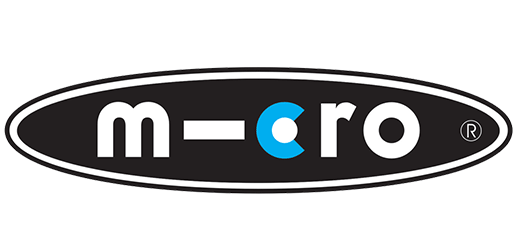 Micro-Scooters-1