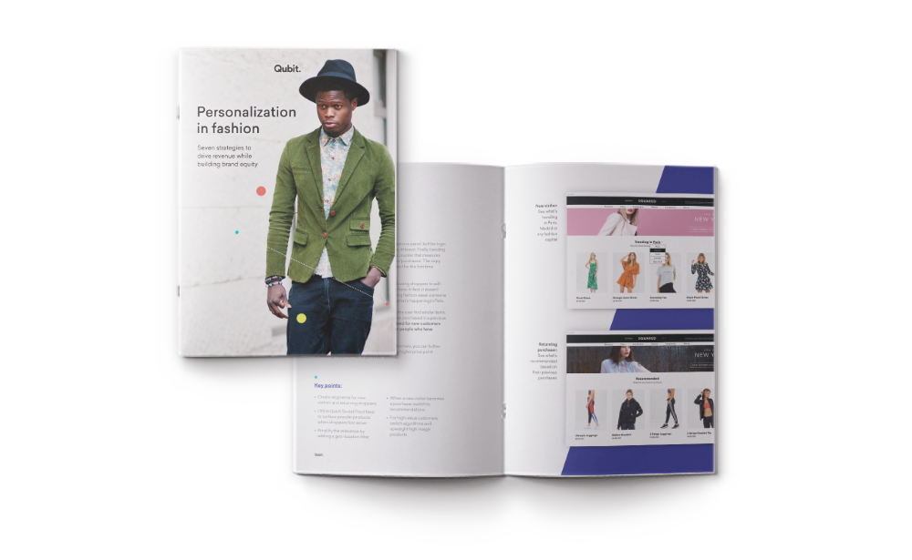 Personalization-in-fashion-thumbnail-preview